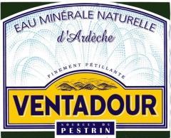 ventadour label