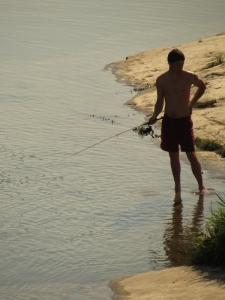 fishing Balazuc (600x800)