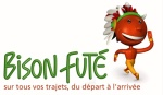 640px-Logo_Bison_futé