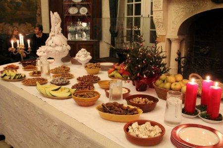 13 desserts 4