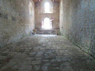 4.1.Interior