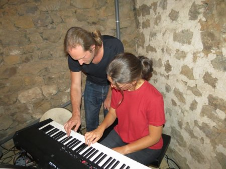 6 rehearsal keyboards (1024x768)