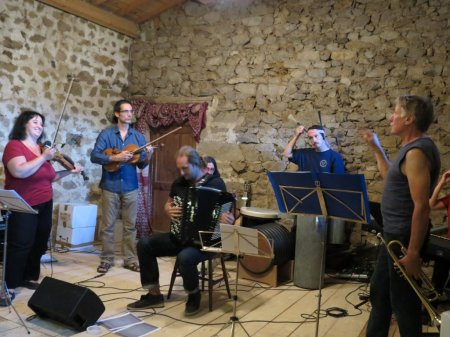 8 rehearsal Jazz vs Folk (1024x768)