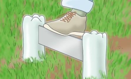 realiser-grattoir-a-chaussures-l638-h387-c
