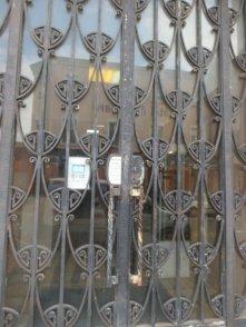 main door (768x1024)
