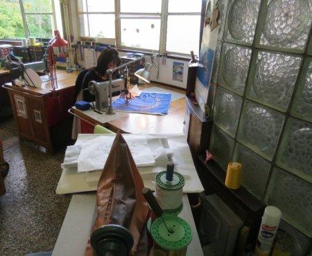 sewing machine (1024x844)