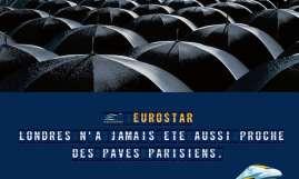 Eurostar L 8 Gabriel Gaultier